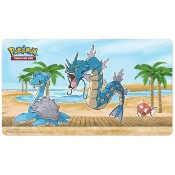 UltraPro Pokémon Seaside Playmat