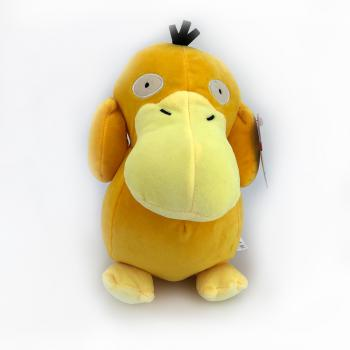 Pokémon Plüschfigu Enton 20 cm