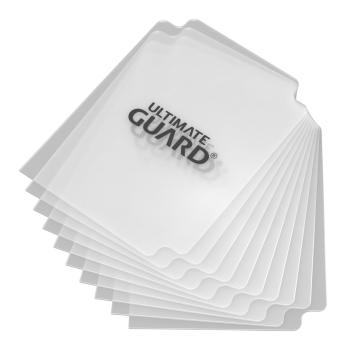 Ultimate Guard Card Dividers